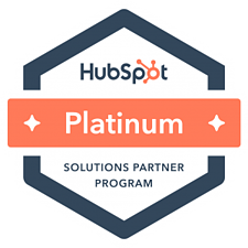 platinum-badge-color-300x300